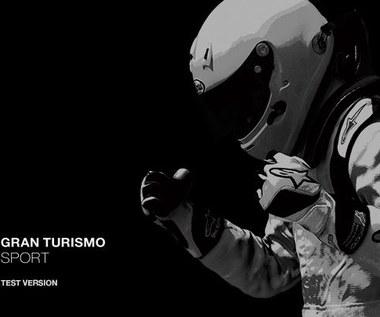 Jutro startują europejskie testy Gran Turismo Sport