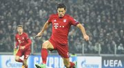 """Juventus - Bayern 2-2. Lewandowski oceniony. """"Świetny w obronie, ale..."""""""