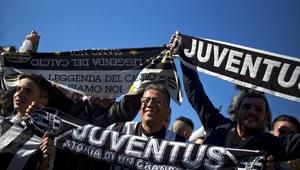 """Juventus mistrzem Włoch. """"Wszyscy gotowi byli urządzić nam pogrzeb"""""""
