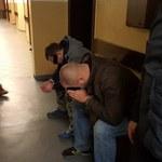 Już 20 zatrzymanych po burdach na stadionie w Gliwicach