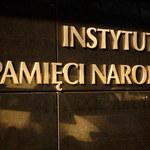 Już 54 zawiadomienia o złamaniu ustawy o IPN wpłynęły do Instytutu