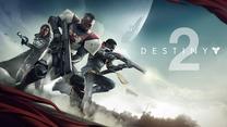 Już dziś startuje otwarta beta Destiny 2 na konsolach