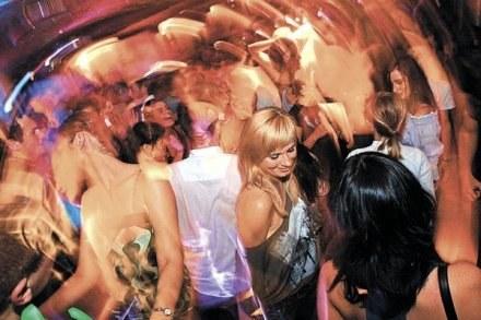 Już dziś zaplanuj szampańską zabawę na ostatnią noc w roku! / fot. Marek Zakrzewski /EchoMiasta_Poznań