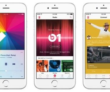Już jutro iOS 8.4 a wraz z nim Apple Music