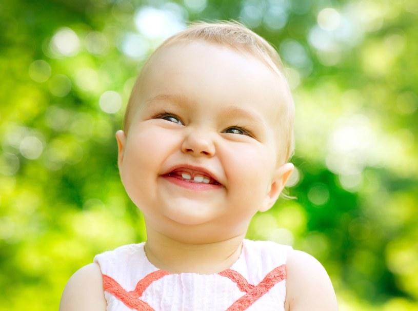 Już małe dzieci potrafią zrozumieć znaczenie ról społecznych /©123RF/PICSEL