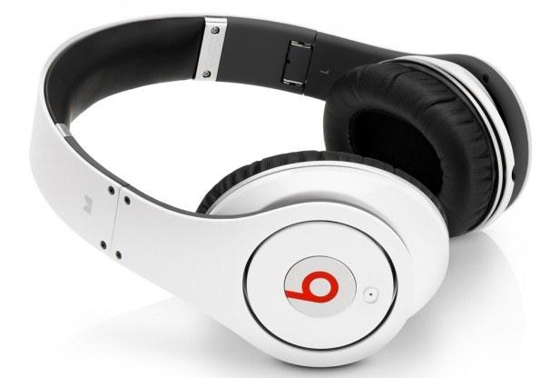 Już niedługo Beats Audio może całkowicie przejść pod skrzydła Apple. /materiały prasowe