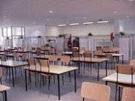 Już niedługo uczniowie zasiądą do pisania egzaminu gimnazjalnego /arch. INTERIA.PL