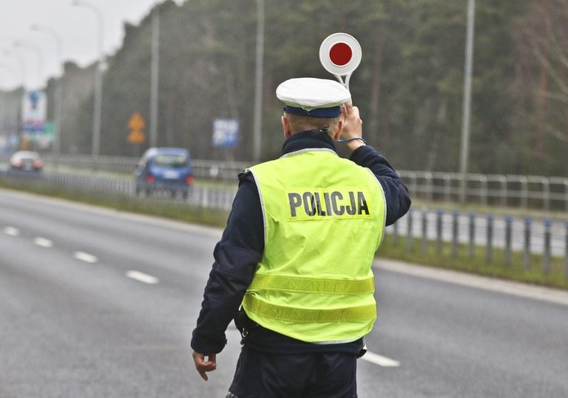 Już od poniedziałku będzie można sprawdzić stan konta punktowego /Piotr Jędzura /Reporter