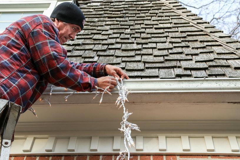 Już teraz pomyśl o tym, jak przystroisz dom na święta /123RF/PICSEL