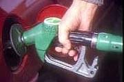 Już wiemy jakie paliwo będziemy wlewać do baku w 2003 roku /RMF FM