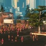 Już wkrótce wyjdzie duży dodatek do Cities: Skylines