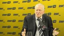 K. Morawiecki w Porannej rozmowie RMF (12.12.17)