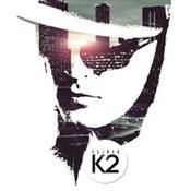 Kajman: -K2
