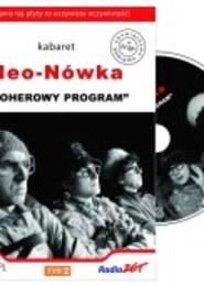 Kabaret Neo-Nówka: Moherowy Program