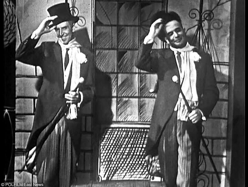 Paow News: Kabaret Starszych Panów Był Odskocznią W Czasach Komunizmu