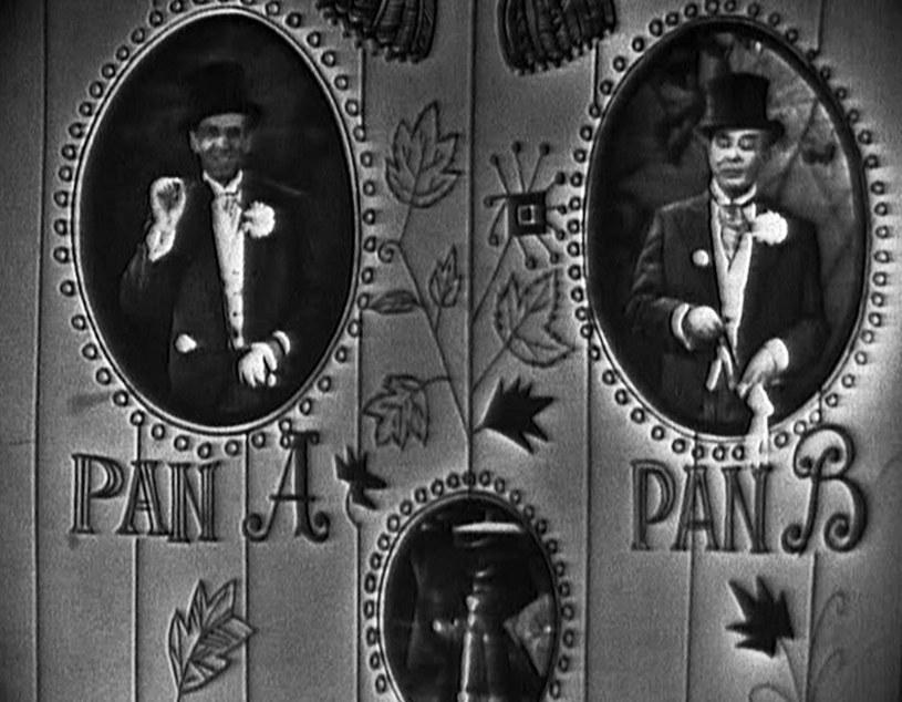 Kabaret Starszych Panów /Polfilm /East News
