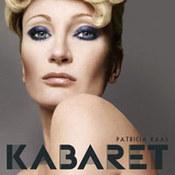 Patricia Kaas: -Kabaret