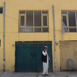 Kabul: Zabito Niemkę. Obywatelka Finlandii porwana