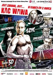 Kac Wawa