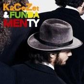 KaCeZet & Fundamenty: -KaCeZet & Fundamenty