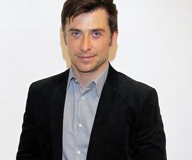 Kacper Kuszewski: Więzień jednej postaci