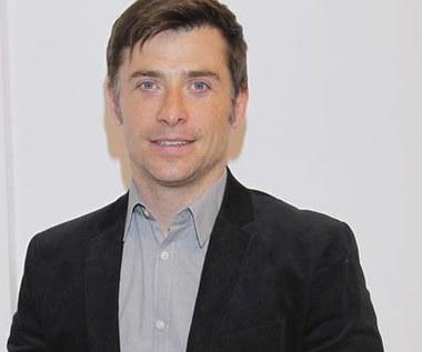 Kacper Kuszewski: Z Markiem nigdy nie jest nudno