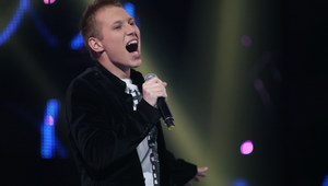 """Kacper Sikora zwycięzcą 4. edycji """"Mam talent""""!"""