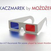 Leszek Możdżer: -Kaczmarek by Możdżer
