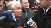 Kaczyńki: Potrzeba większego zaangażowania Polski w intergracji Ukrainy z UE