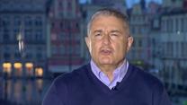 """""""Kaczyński biegnie w zaprzęgu Putina"""""""
