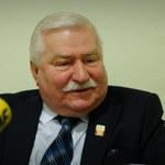Kaczyński pozwał Wałęsę. Za słowa o Smoleńsku