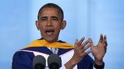 Kadencja Obamy dobiega końca. Co dalej?
