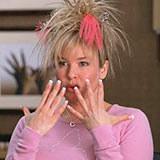 """Kadr z filmu """"Bridget Jones: W pogoni za rozumem"""" /"""