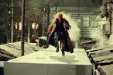"Kadr z filmu ""Hellboy"" /"