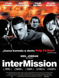 """Kadr z filmu """"Intermission"""" /"""