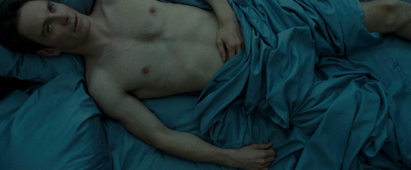 Kadr z filmu Wstyd /materiały dystrybutora