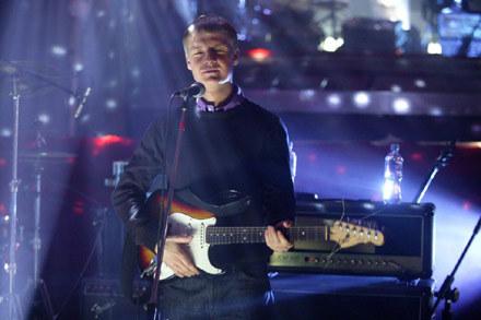 Kadr z serialu/ fot. MTL Maxfilm, fot. Bartłomiej Zaranek /