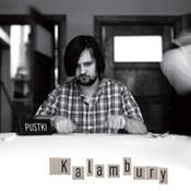 Pustki: -Kalambury