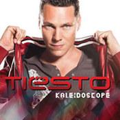 Tiësto: -Kaleidoscope