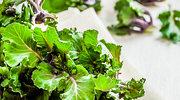Kalerosse - nowe warzywo, które przebojem wkracza do polskiej kuchni. To będzie hit!