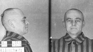 """Kalinowski: Pilecki uważał, że z Auschwitz można """"wyjść, kiedy się chce"""""""