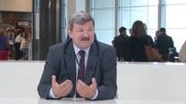 Kalinowski: To realne zagrożenie dla Polski