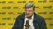 Kalinowski: W wyborach samorządowych PSL zdobędzie na pewno 15 proc. głosów