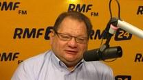 Kalisz: Sprawą Milewskiego zajmie się komisja