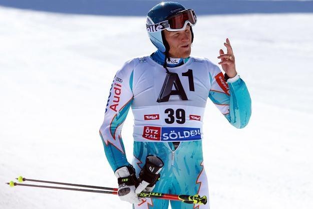 Kalle Palander/fot. Alexander Hassenstein /Getty Images