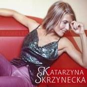 Katarzyna Skrzynecka: -Kameleo