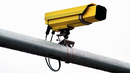 Kamery zastępują fotoradary. Sprawdź, jak się przed nimi bronić