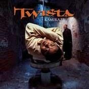 Twista: -Kamikaze