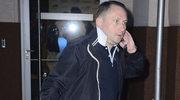 Kamil Durczok walczy w sądzie o wielkie odszkodowanie! Rozprawa trwała 10 godzin!