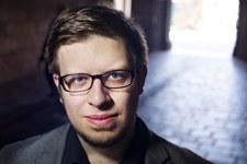 Kamil Janicki: O historii trzeba opowiadać bez sztampy